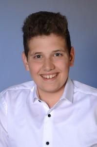 Lucas 2001