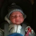Livio 05.11.2011